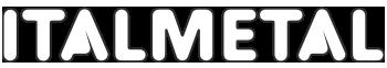 ITALMETAL SRL Logo
